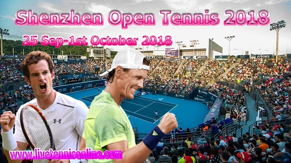 atp-shenzhen-open-2018-live-streaming