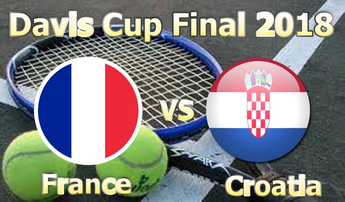 france-vs-croatia-davis-cup-final-2018-live