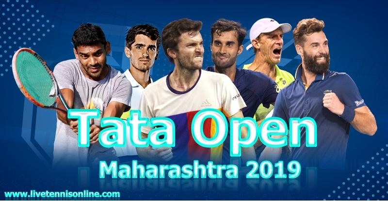 tata-open-maharashtra-tennis-2019