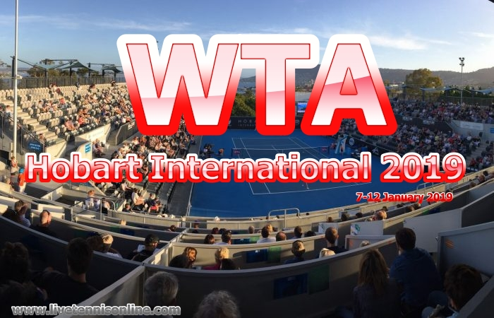 hobart-international-2019-tennis