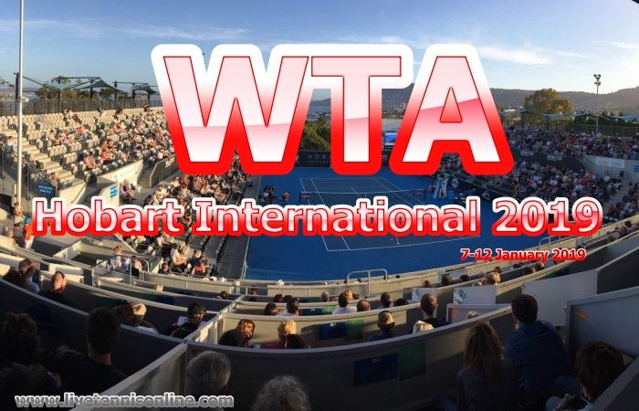 hobart-international-2019-tennis