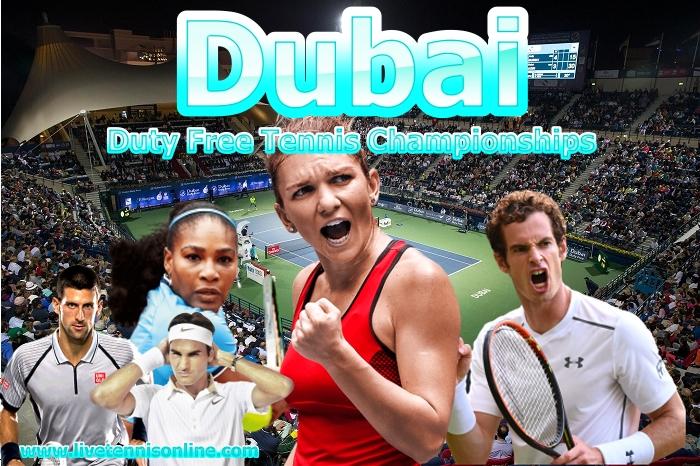 dubai-duty-free-tennis-championships-live-stream-2019