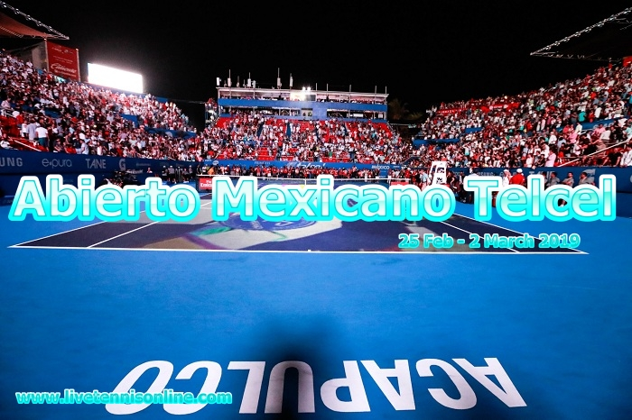 abierto-mexicano-telcel-2019-tennis-live-stream