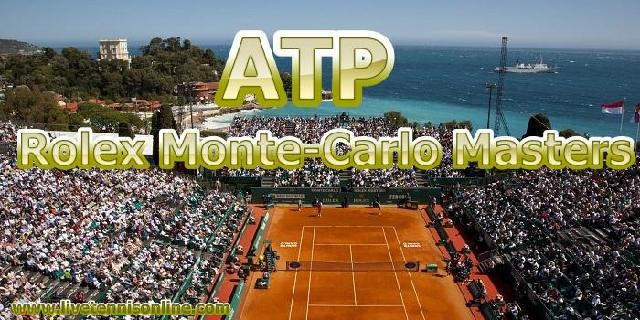 monte-carlo-masters-live-stream