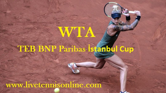 İstanbul-cup-tennis-live-stream