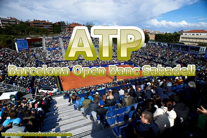 barcelona-open-banc-sabadell-tennis-live-stream