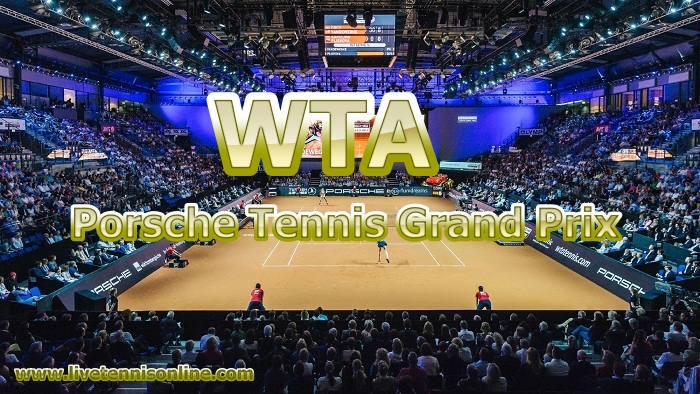 porsche-tennis-grand-prix-live-stream