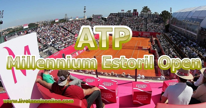millennium-estoril-open-tennis-live