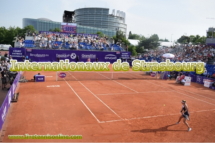 internationaux-de-strasbourg-live-stream