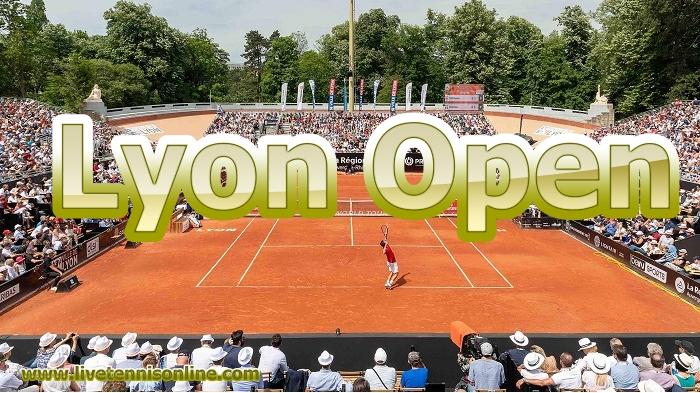 lyon-open-live-stream
