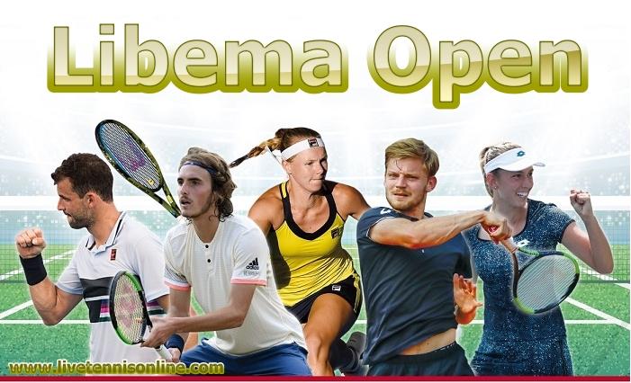 libema-open-tennis-live-stream
