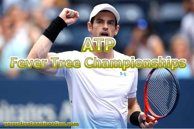 fever-tree-championships-tennis-live-stream