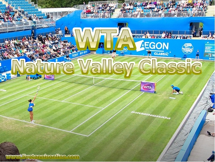 nature-valley-classic-live-stream