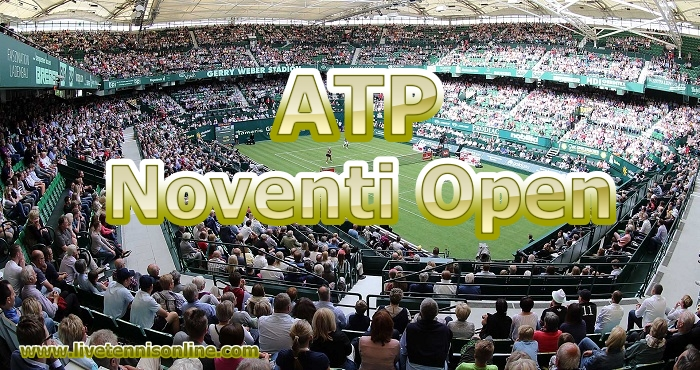 noventi-open-tennis-live-online