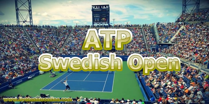 swedish-open-live-stream