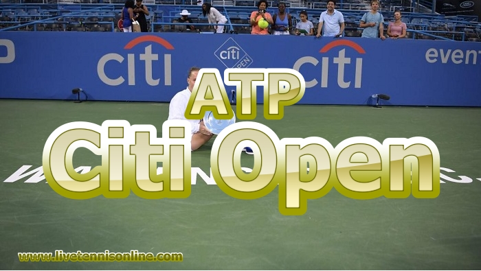citi-open-tennis-live-stream