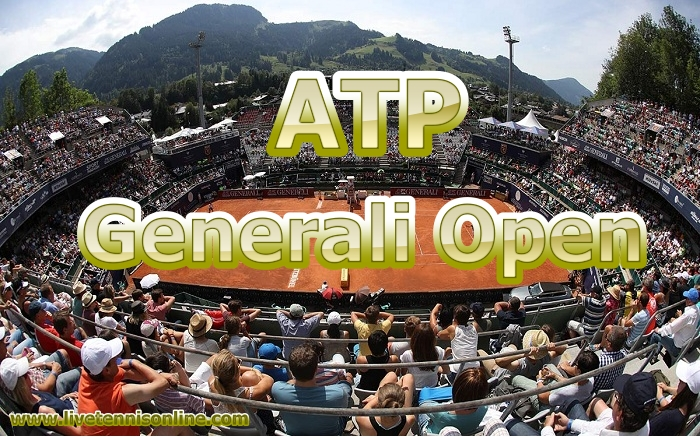 generali-open-tennis-live-stream