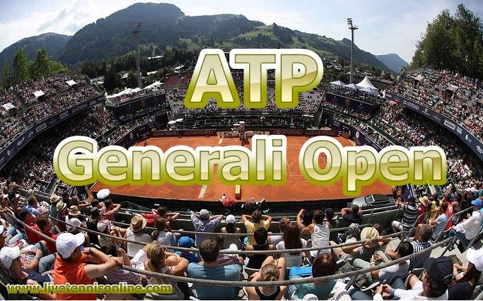 generali-open-tennis-live-stream