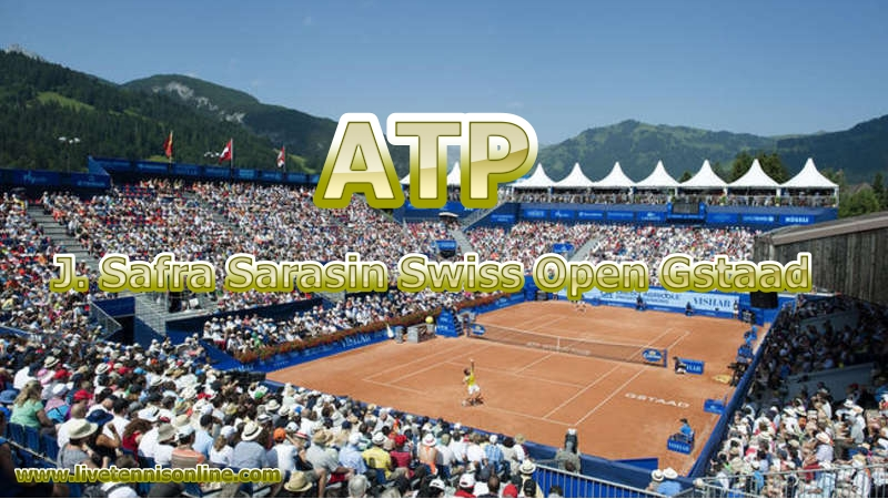 swiss-open-gstaad-tennis-live-stream