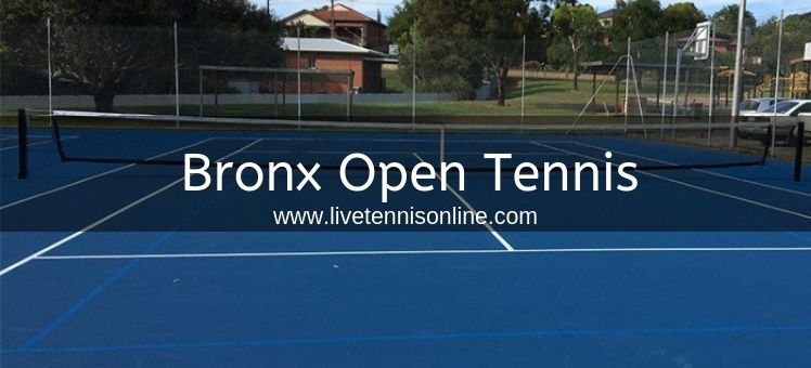 bronx-open-tennis-live-stream