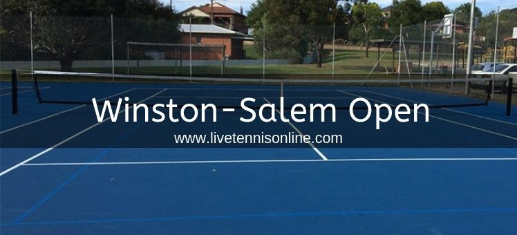 winston-salem-open-tennis-live-stream