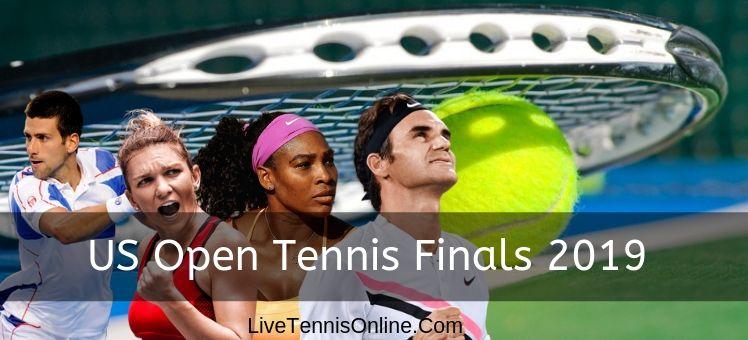 live-us-open-men-and-women-finals