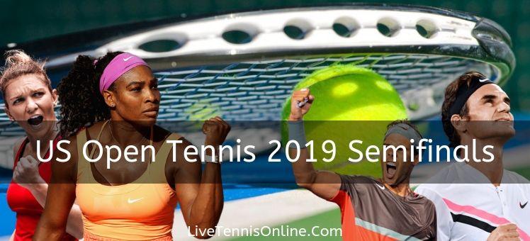 live-us-open-men-and-women-semi-finals