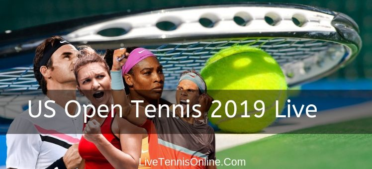 watch-us-open-live-streaming