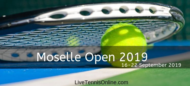 moselle-open-2018-live-stream