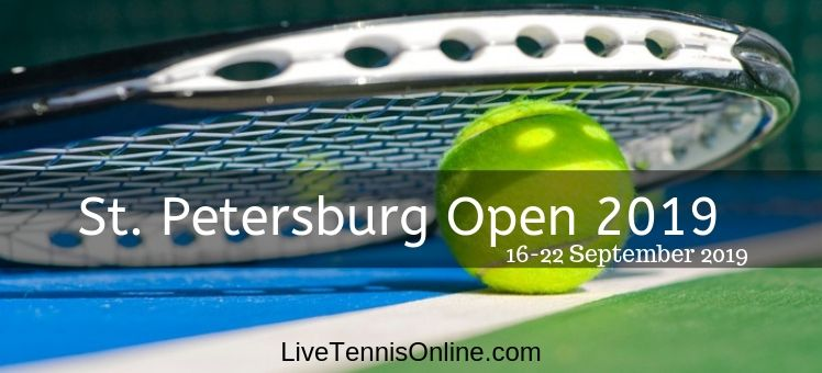 st.-petersburg-open-2018-live-stream