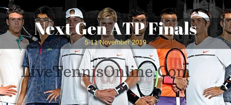 2018-next-generation-atp-finals-live
