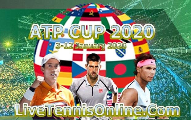 atp-cup-2020-live-stream