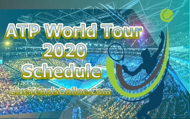 atp-tennis-2020-schedule-dates-time-venue-and-live-stream