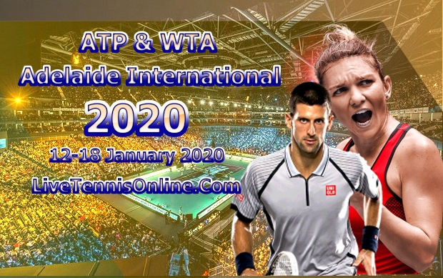 adelaide-international-atp-wta-live-stream-2020