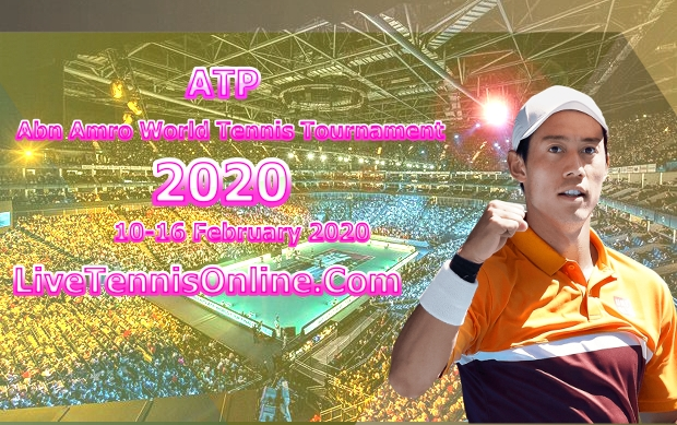 atp-abn-amro-world-tennis-tournament-2018-live
