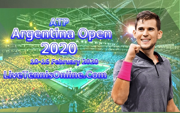 watch-atp-argentina-open-2018-live
