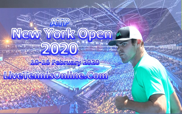 watch-atp-new-york-open-2018-live