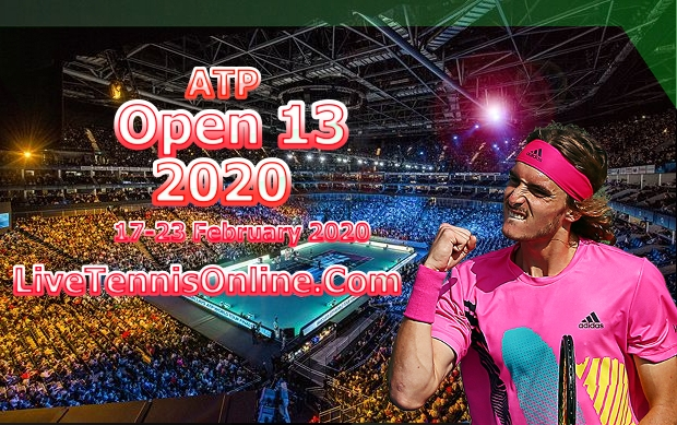 atp-open-13-provence-2018-live-stream