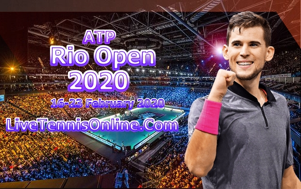 atp-rio-open-2018-live-streaming