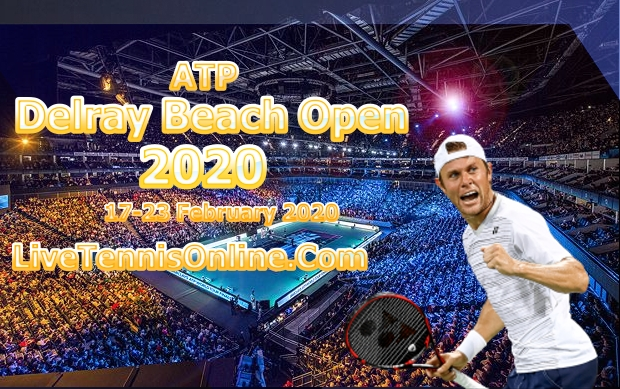 watch-atp-delray-beach-open-2018-live