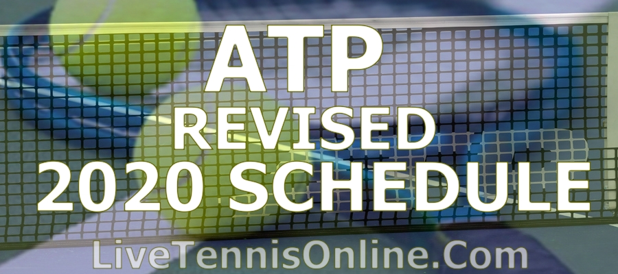 atp-announces-revised-schedule-2020-after-pandemic