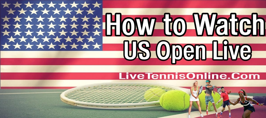 live-stream-us-open-how-to-watch-2020