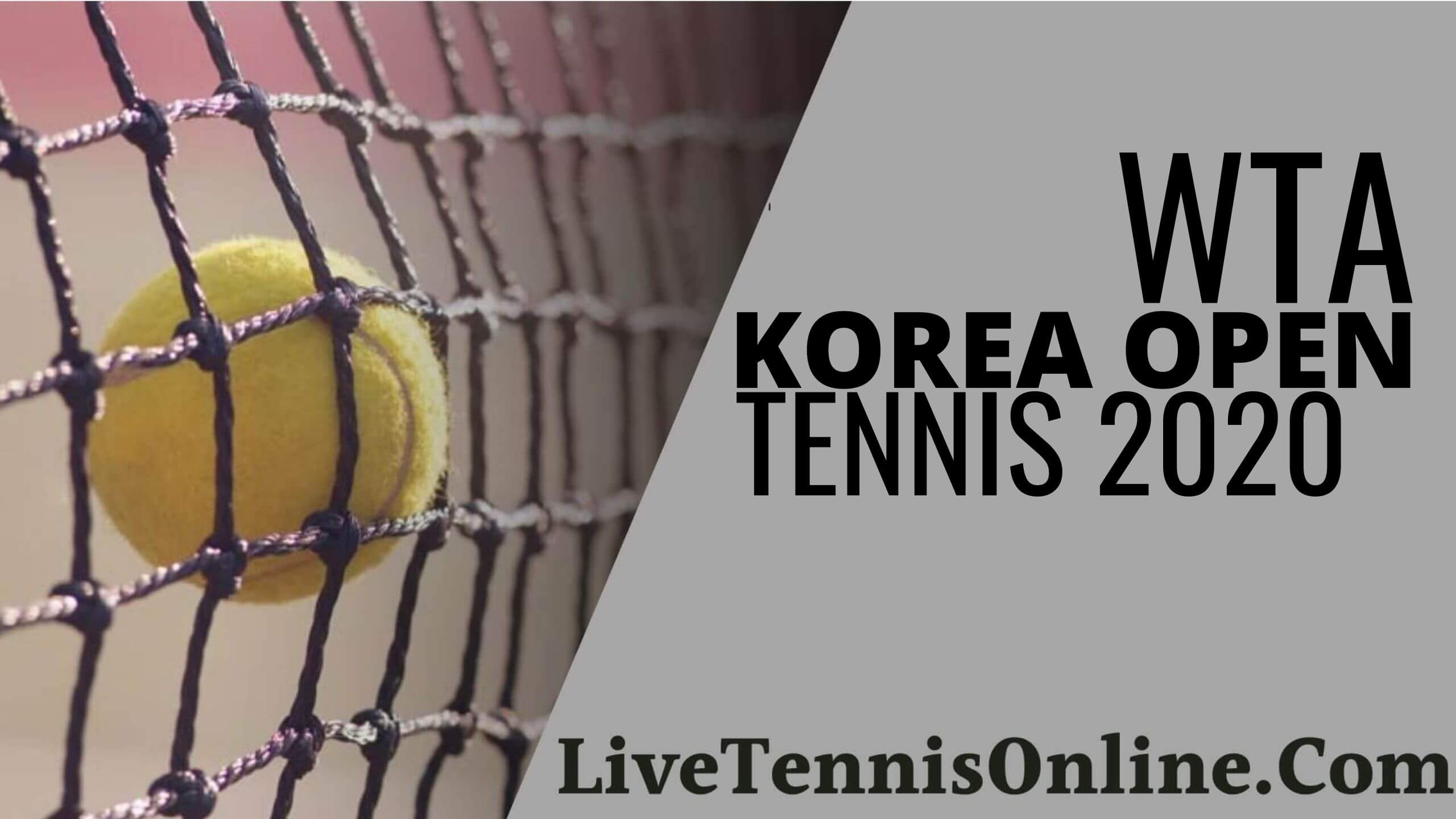 korea-open-2018-tennis-live-stream