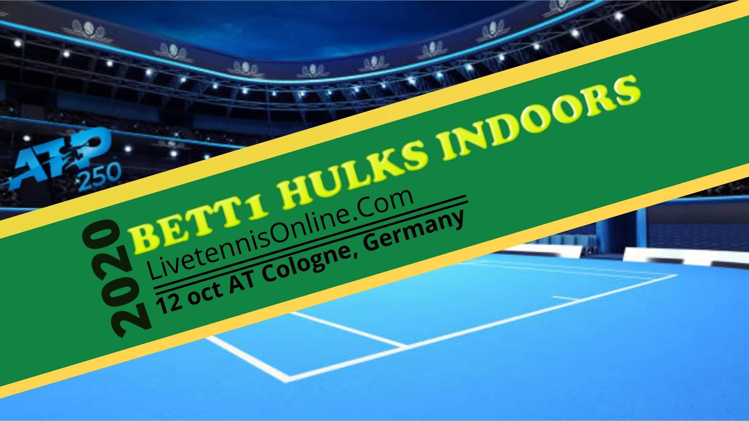 bett1hulks-indoors-live