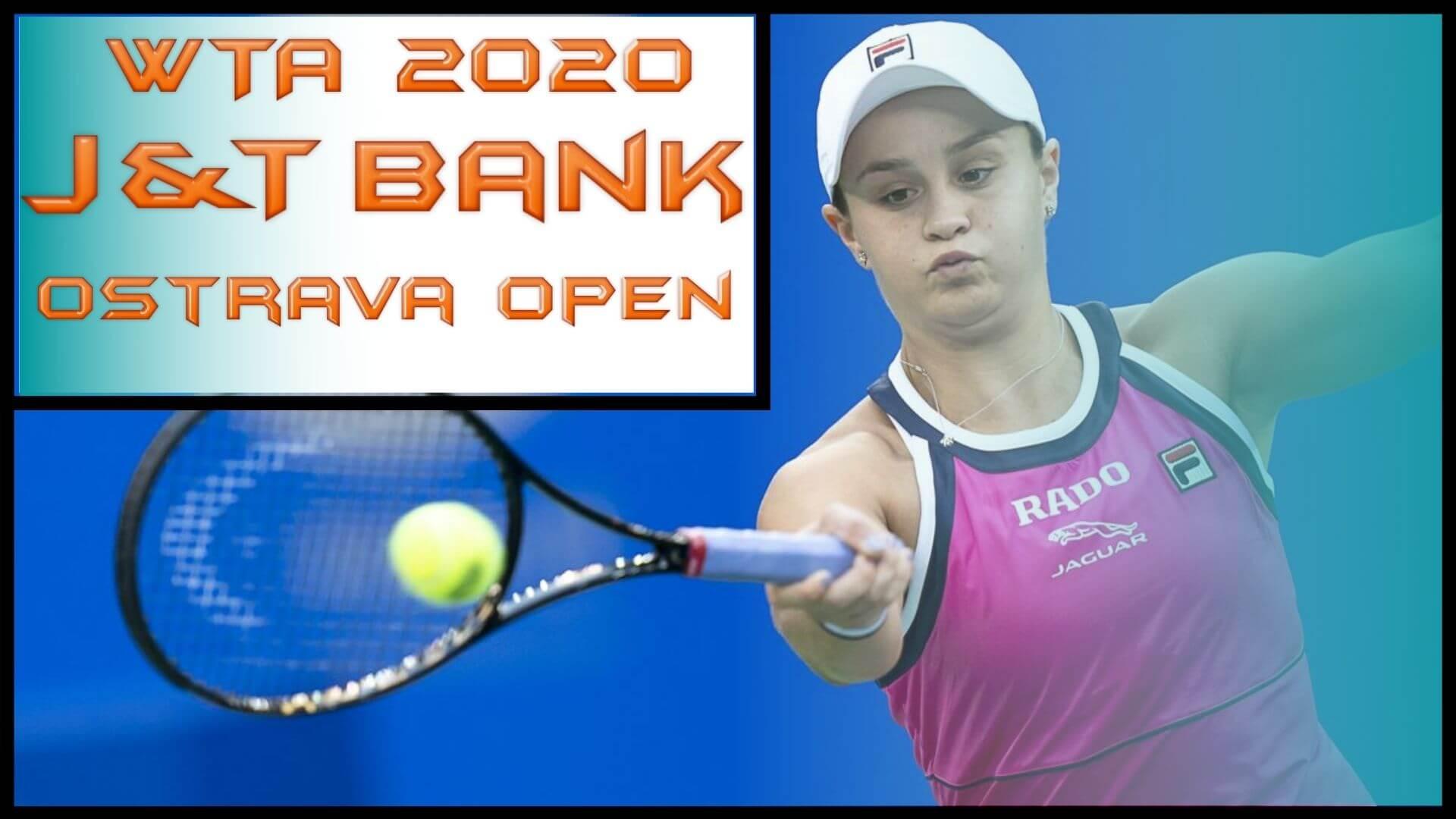 ostrava-open-tennis-live-stream