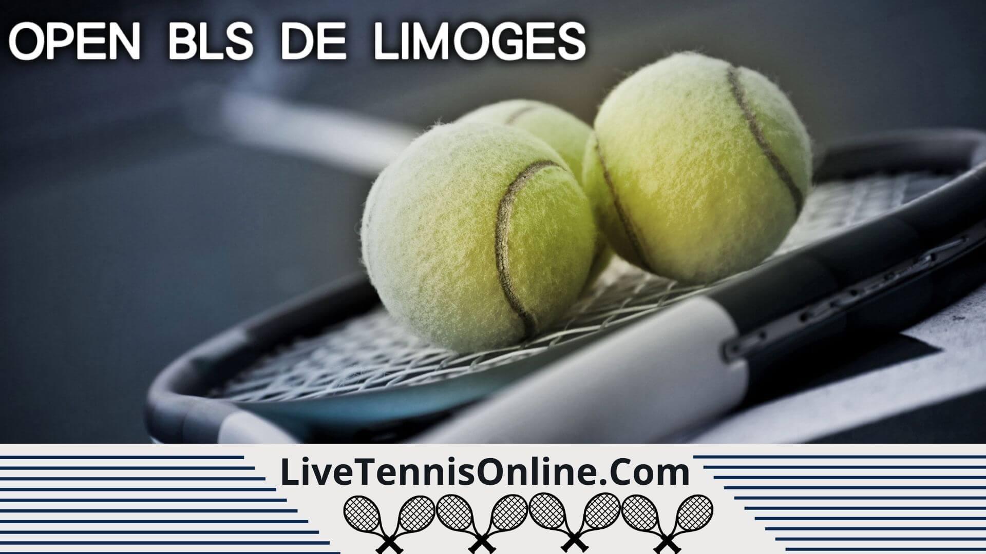 watch-engie-open-de-limoges-2018-live