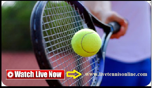 atp-world-tour-tennis-schedule-2017