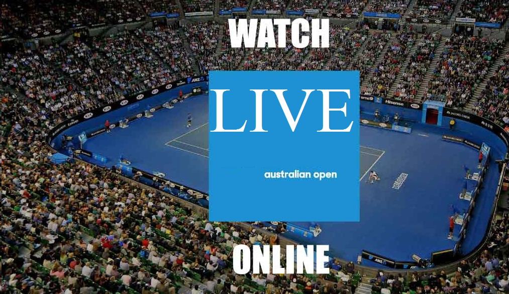 australian-open-live-stream