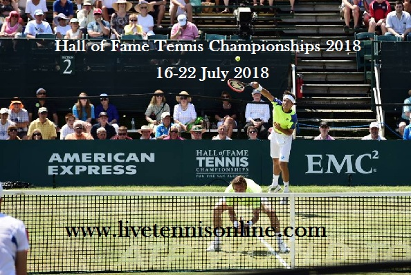 hall-of-fame-tennis-championships-2018-live-stream