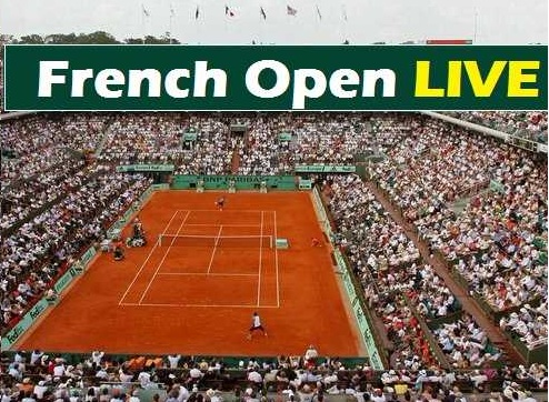 french-open-live-stream